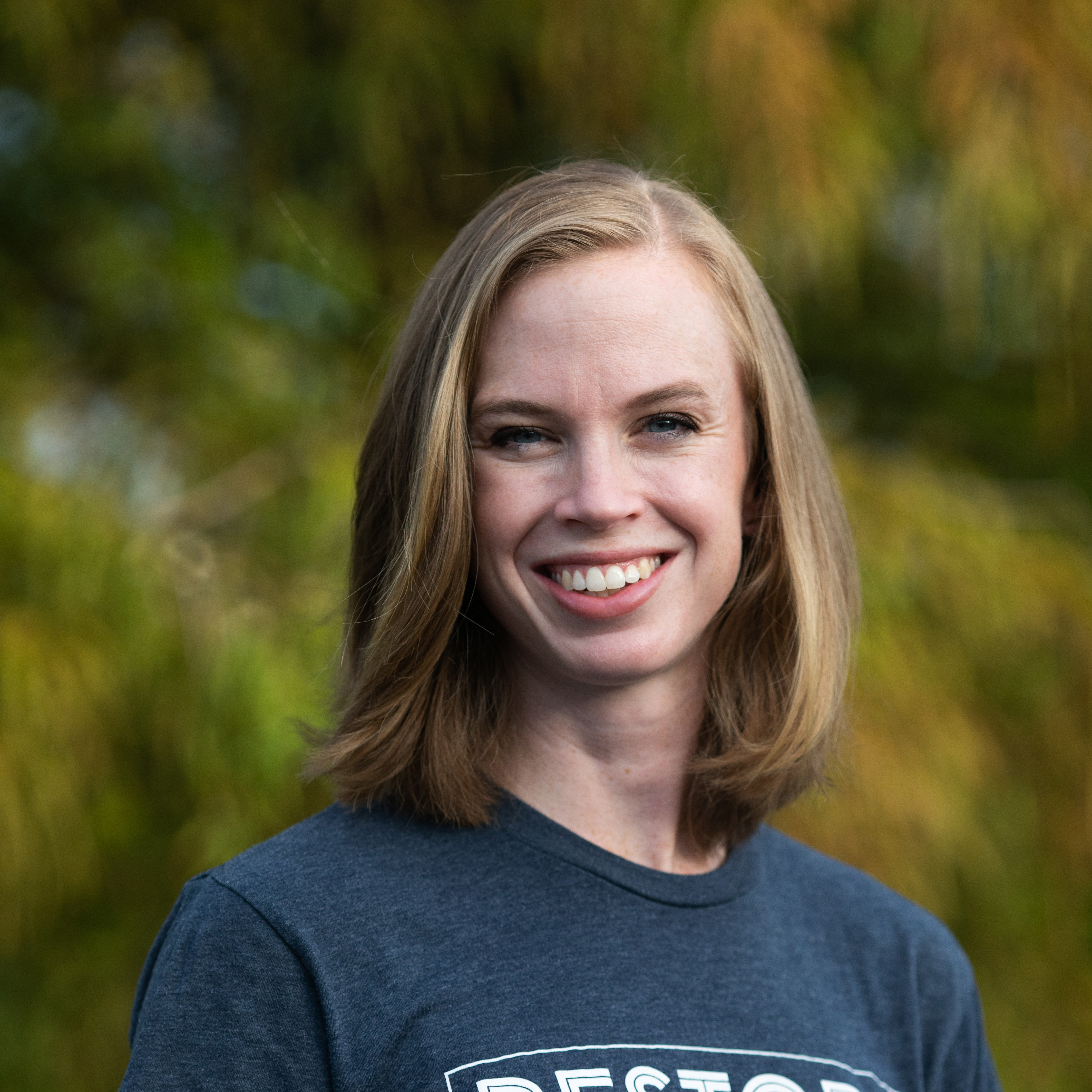 Anna Gann is a Doctor of Physical Therapy located in Lynn Haven and Panama City FL. Working at Restore Physical Therapy an outpatient physical therapy clinic.